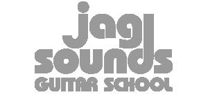 jagsounds